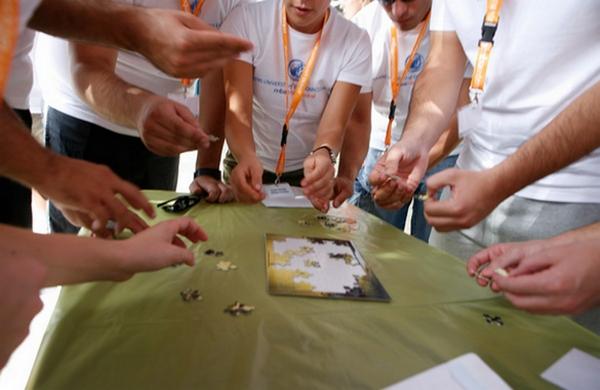 Фото с сайта mtt-events.com