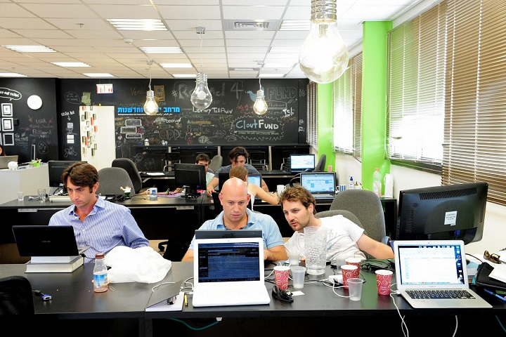 Фото с сайта www.israel21c.org