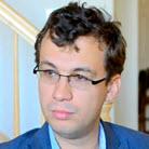 Ренат Хасаншин