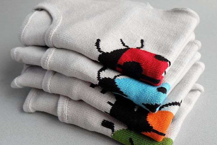 Фото из группы «Свитерама» — свитера и аксессуары ВКонтакте