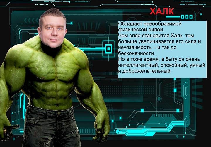 "Фото предоставлено компанией ""Изи Штандарт"""