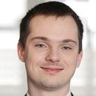 партнер международной юридической фирмы VILGERTS Legal&Tax, глава офиса в Беларуси