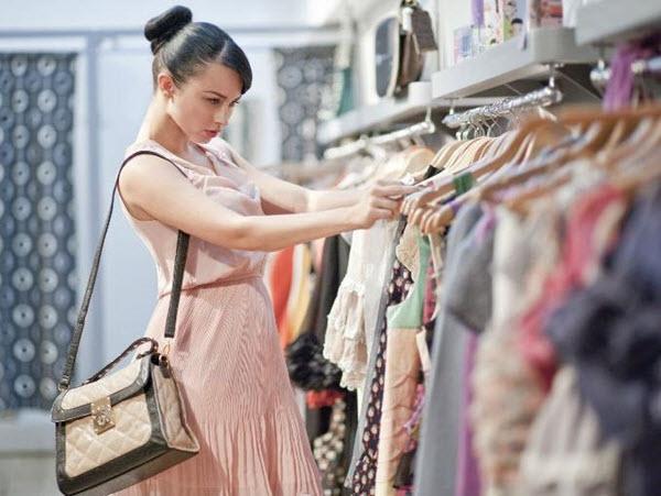 Фото с сайта t-stile.info