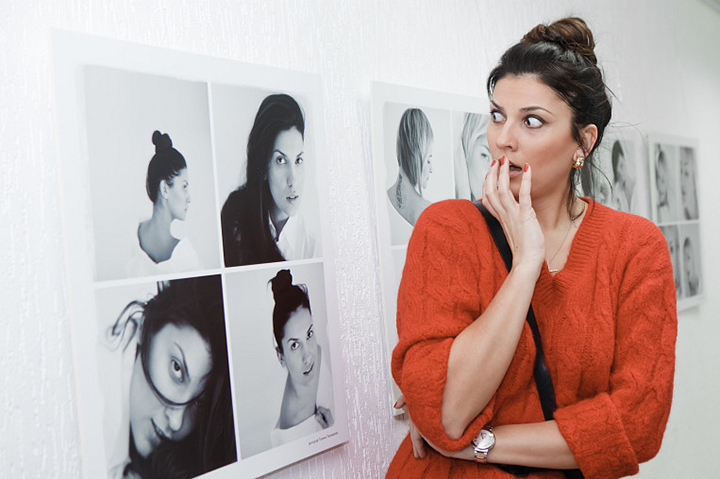 Фото с сайта potashnikov.com