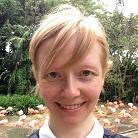 Марина Гурьева Член Blockchain Community, сооснователь проекта CyberFund и «Голос, начальник Управления инновационной деятельностью НИУ ВШЭ