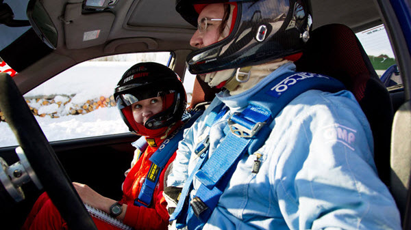 Фото с сайта news.auto.ru