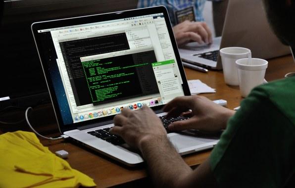 Фото с сайта goodfon.ru