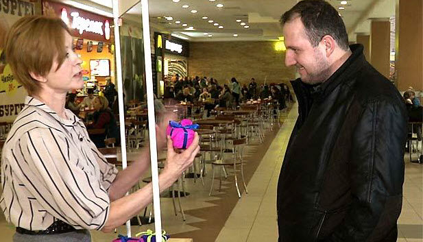 Фото с сайта vokrug.tv