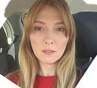 Лидия Кулаева