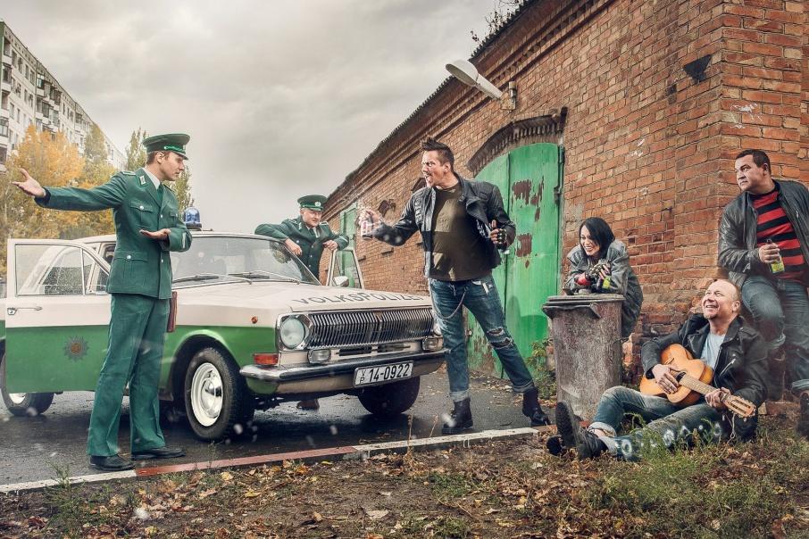 Фото с сайта v1.ru