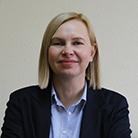 Татьяна Еременко, помощник руководителя компанииРезультат.бел