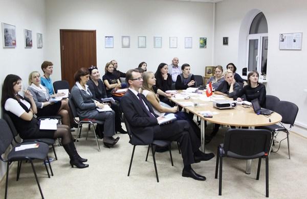 Фото с сайта nova-ua.com
