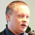 """Михаил Ахраменко. Директор «ФФ-Софт"""""""