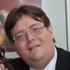 Алексей Стаховский Директор Kasumi в Беларуси