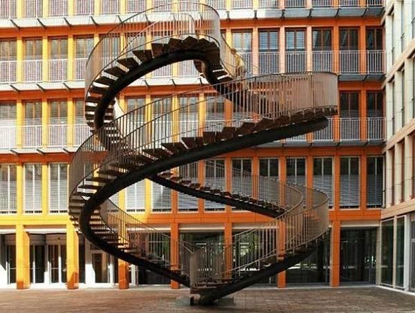 Фото с сайта makecash.tistory.com