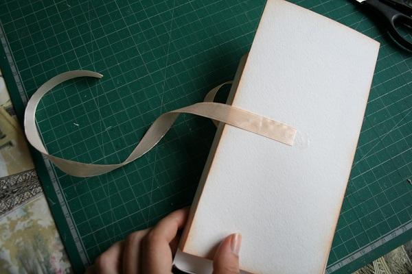 Фото с сайта scrap-owls.blogspot.com