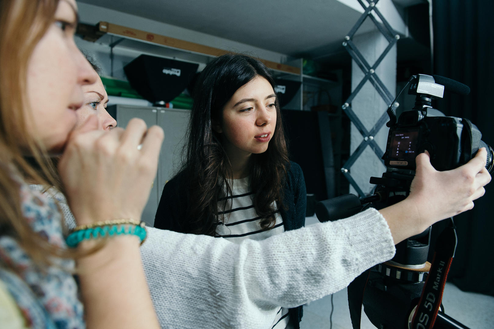 Фото с сайта mamm-edu.ru