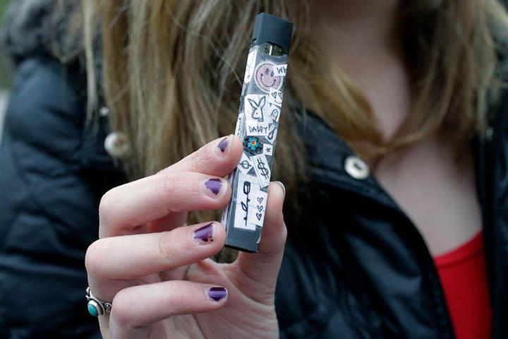 Фото с сайта nepr.net