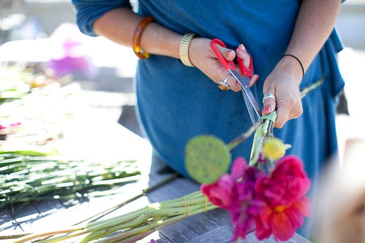Фото с сайта apracticalwedding.com
