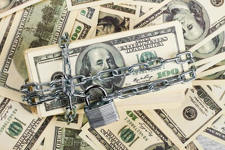 Фото: moneycrashers.com