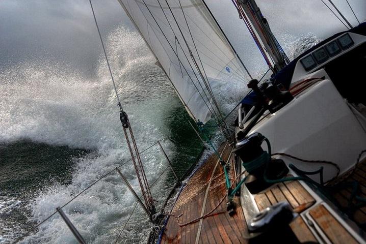Фото с сайта dpchas.com.ua