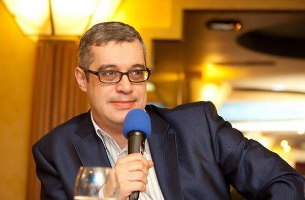 Фото с сайта nadasuge.ru