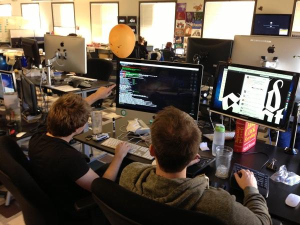 Фото с сайта spsystems.lv