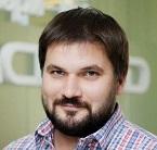 Кирилл Науменко