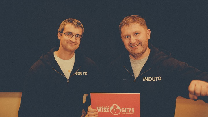 Фото с сайта startupwiseguys.com