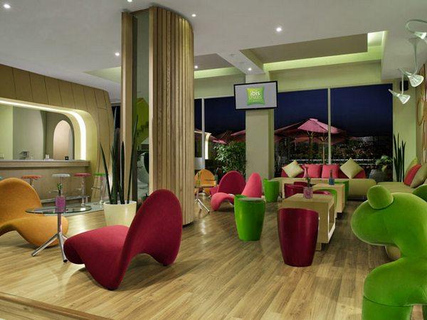 Фото с сайта accorhotels-group.com
