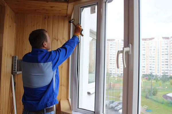 Фото с сайта remontokna.com