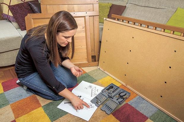 Фото с сайта cleveland.com