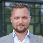 Анатолий Музыченко