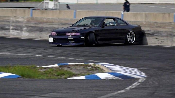 Фото с сайта driftworks.com