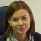 Лилия Семочкина