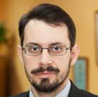 отвечает эксперт портала «Система Юрист» (jurist.by) Денис Недвецкий, патентный поверенный и управляющий партнер Международного агентства по охране интеллектуальной собственности «Горячко, Недвецкий и партнеры»