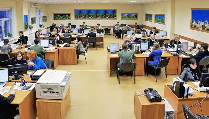 Фото с сайта cit-sites.ru