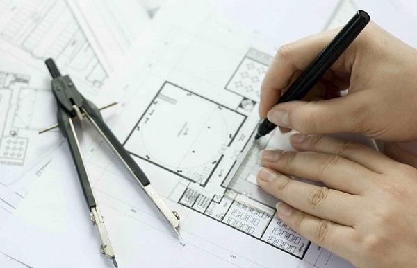 Фото с сайта stakhanovets.wix.com