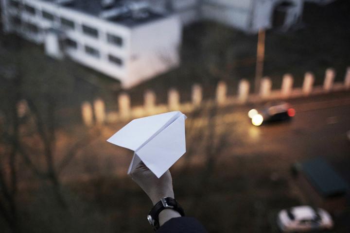 Фото с сайта colta.ru