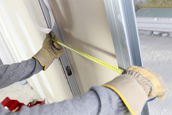 Фото с сайта aluminios-osorio.com