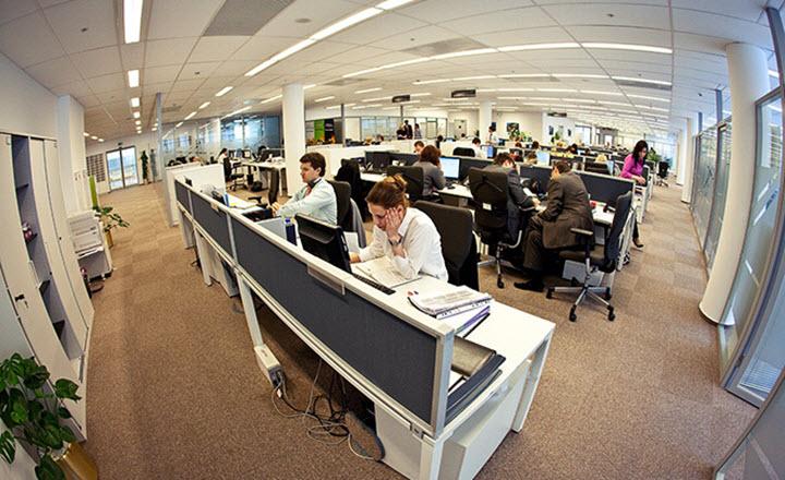 Фото с сайта bizhint.net