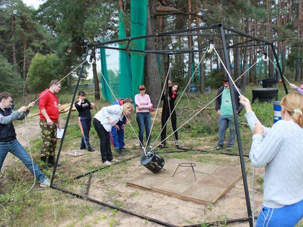 Фото с сайта cvk-vityaz.ru