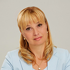 Анна Зуева, директор «Делайт 2000»