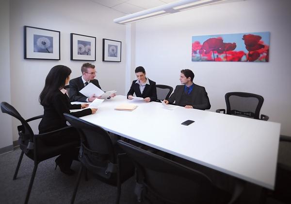Фото с сайта lawfirmsuites.com