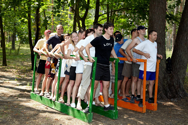 Фото с сайта event2.utimes.ru