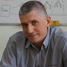 Владимир Коваль Founder и CEO в Appartika