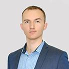 Владислав Капота Ведущий аналитик компанииASER