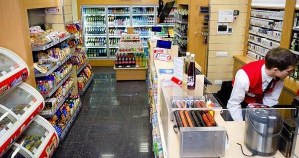 Фото с сайта autonews.autoua.net