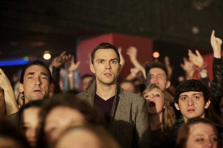"""Кадр из фильма """"Убей своих друзей"""". Фото с сайта startfilm.ru"""