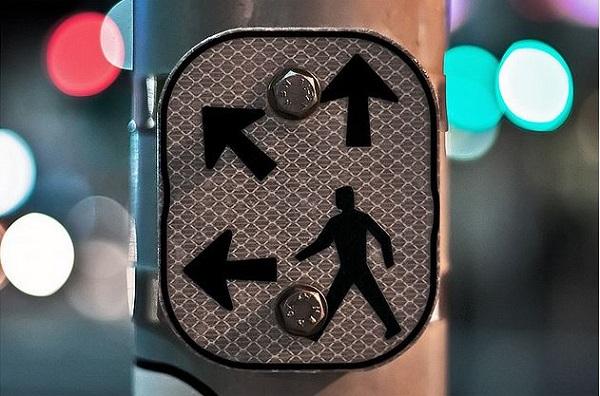 Фото с сайта ismaelcala.com